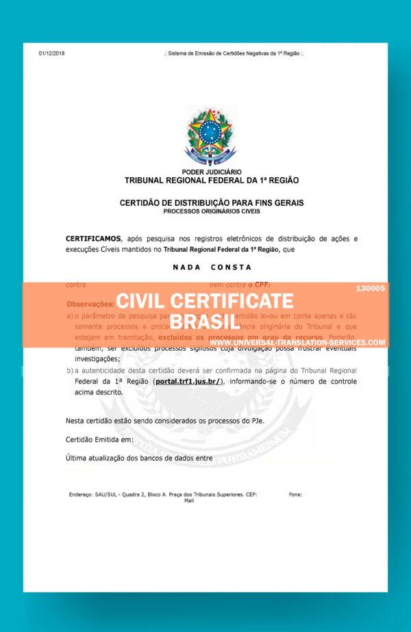130005-CIVIL-CERTIFICATE---Brazil