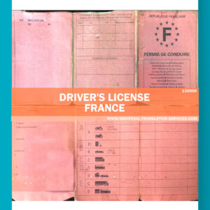 130090-drivers-licence-france