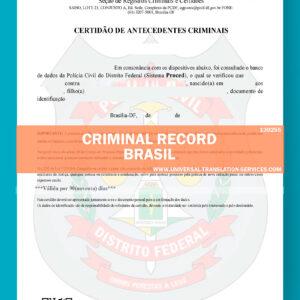 130255-CRIMINAL-RECORD-CERTIFICATE-Brazil