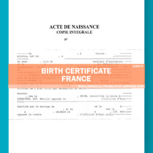 130379-birth-certificate-france
