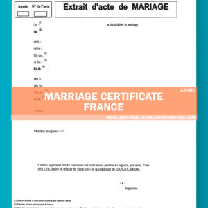 130581-marriage-certificate-france