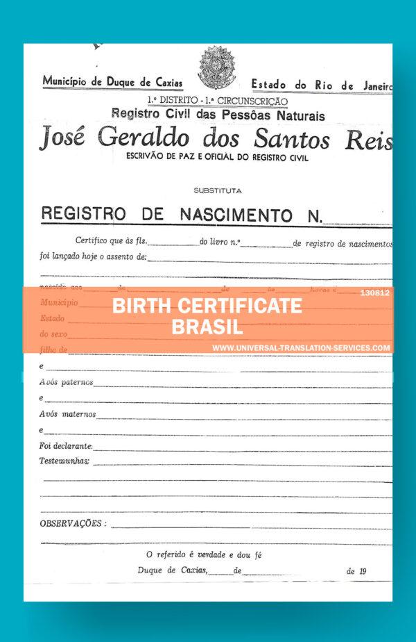 130812-brith-certificate-brazil