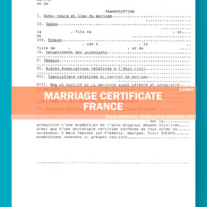 130860-marriage-certificate-france