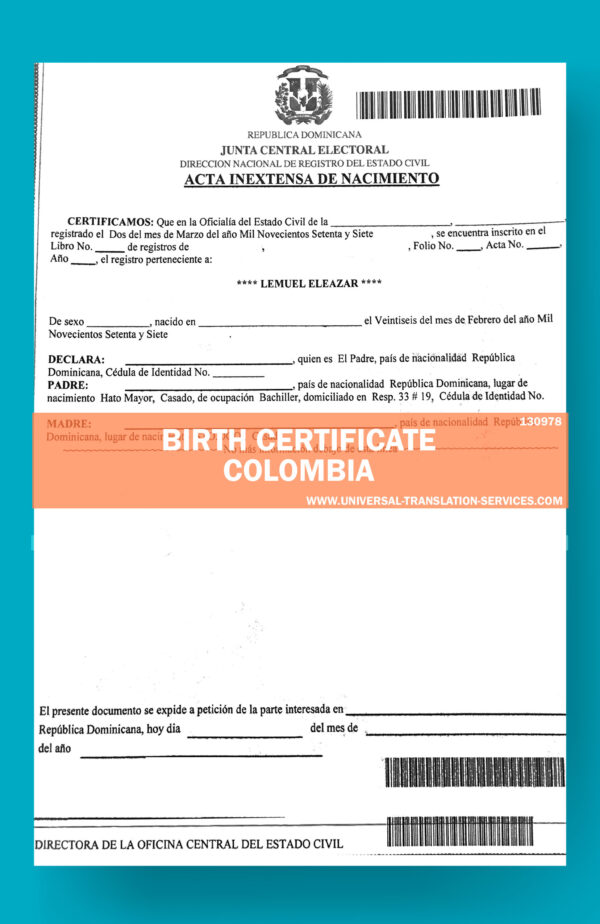 130978-birth-cert-colombia