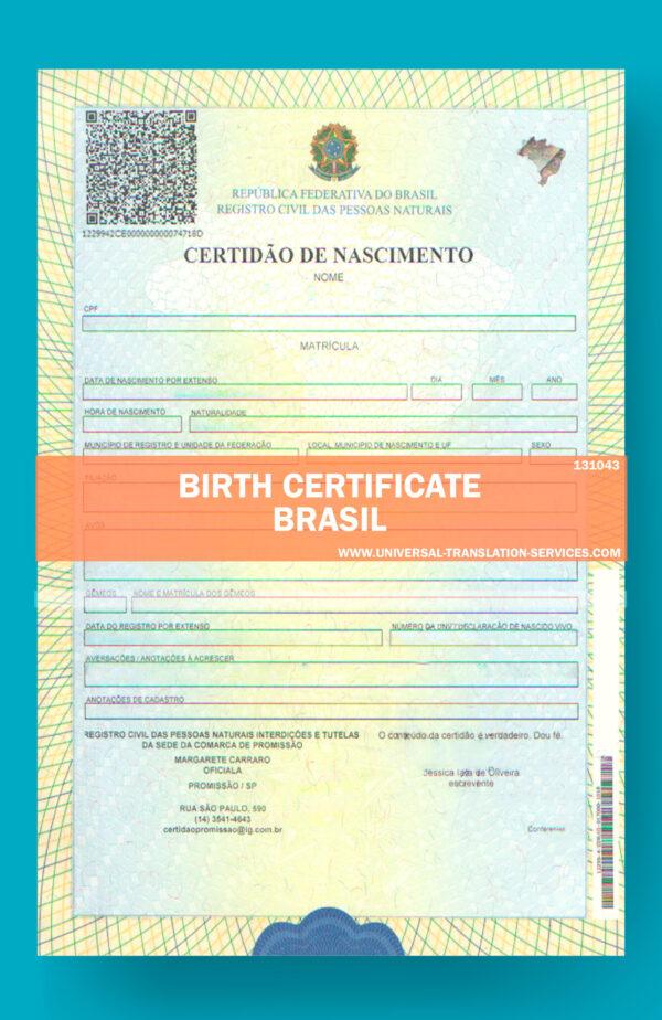 131043-birth-certificate-brazil