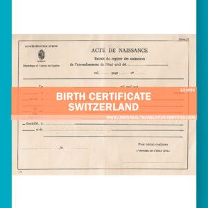 131058-birth-certificate-switzerland
