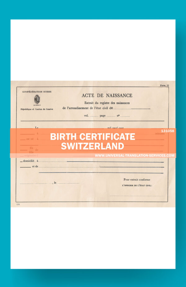 131058-birth-certificate-switzerland