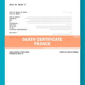 131111-death-certificate-france