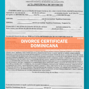 131143.-divorce-cert-dominica