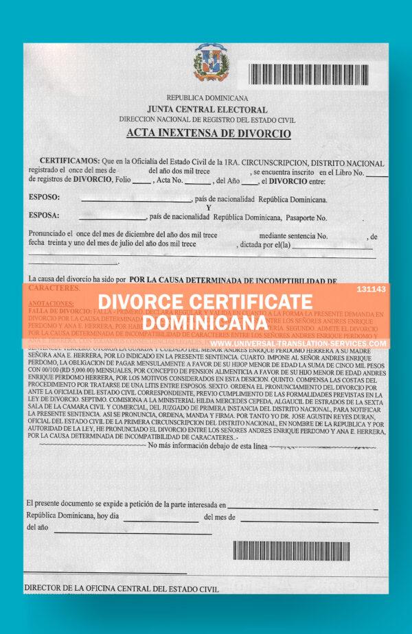 131143.-divorce-cert-dominica