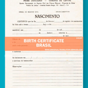 131187-birth-certificate-brazil