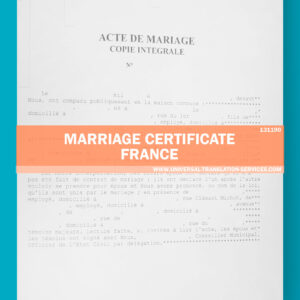 131190-marriage-certificate-france
