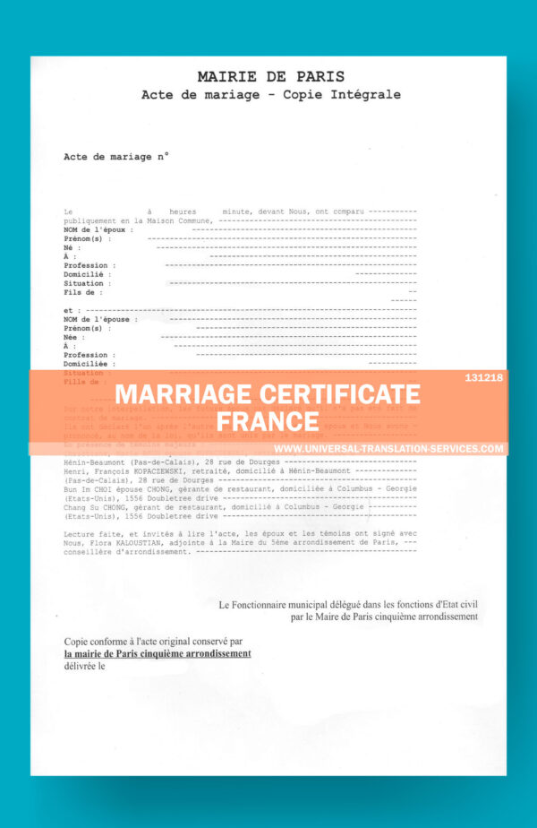131218-marriage-certficate-france-1