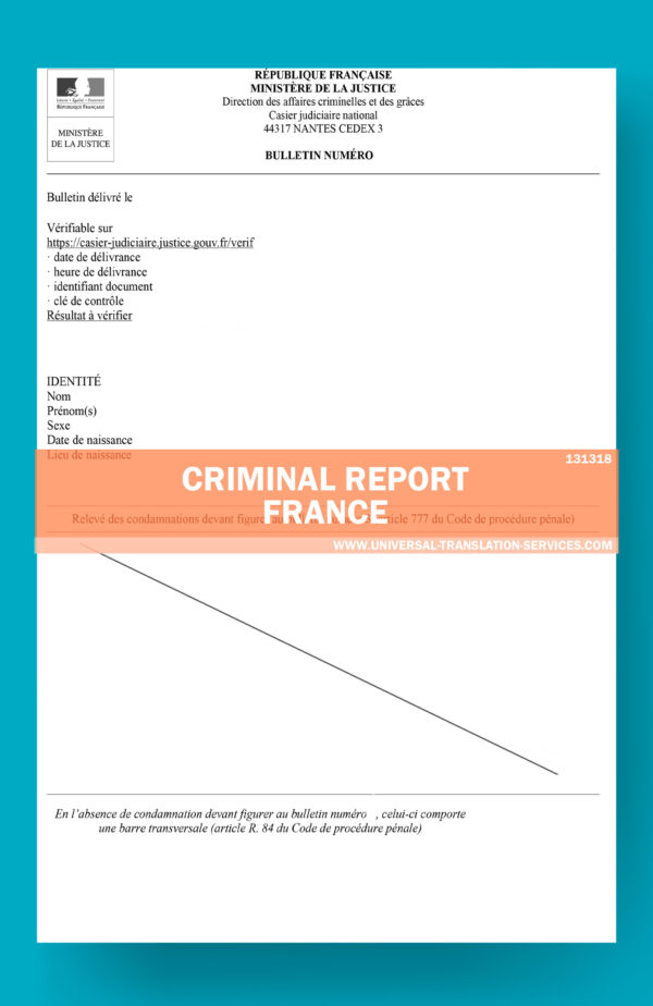 131318-criminal-record-france