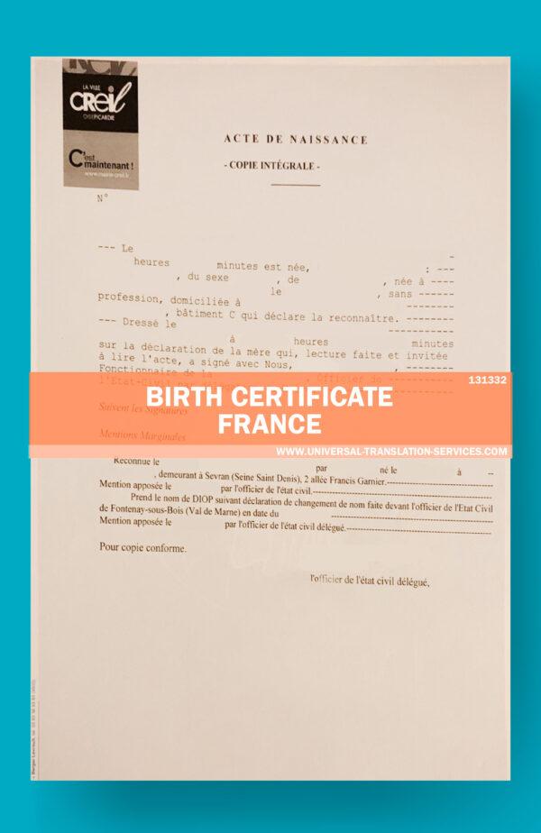 131332-birth-certificate-france
