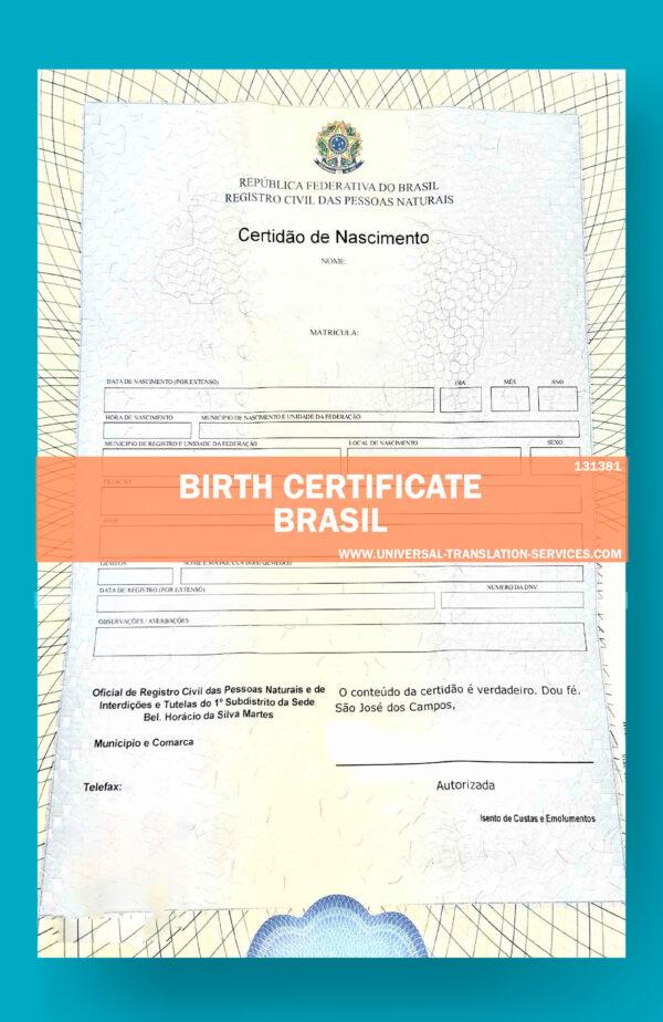 131381-birth-certificate-brazil