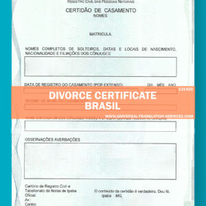 131420-divorse-papers-brazil