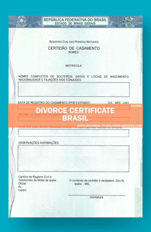 131420-divorse-papers-brazil
