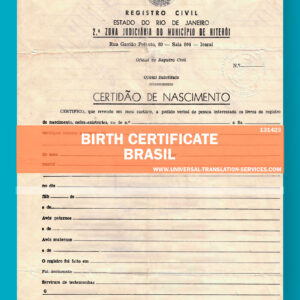 131423-birth-certificate-brazil-1