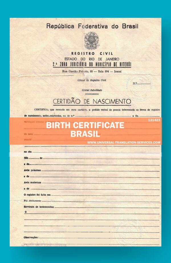 131423-birth-certificate-brazil-1