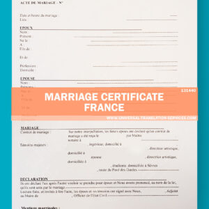 131440-marriage-certifiate-france