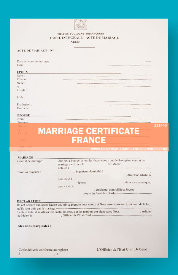 131440-marriage-certifiate-france
