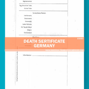 131523-death-cert-GERMANY