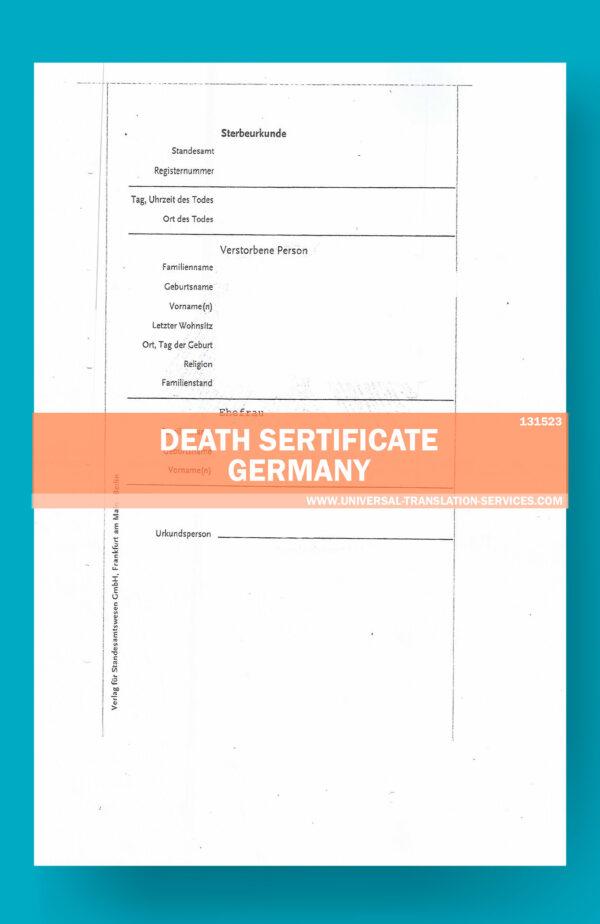 131523-death-cert-GERMANY