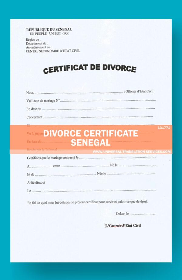 131771-divorce-certificate-senegal