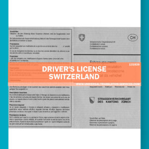 131838-drivers-license-switz-2-1