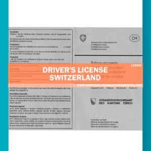 131838-drivers-license-switz-2-1
