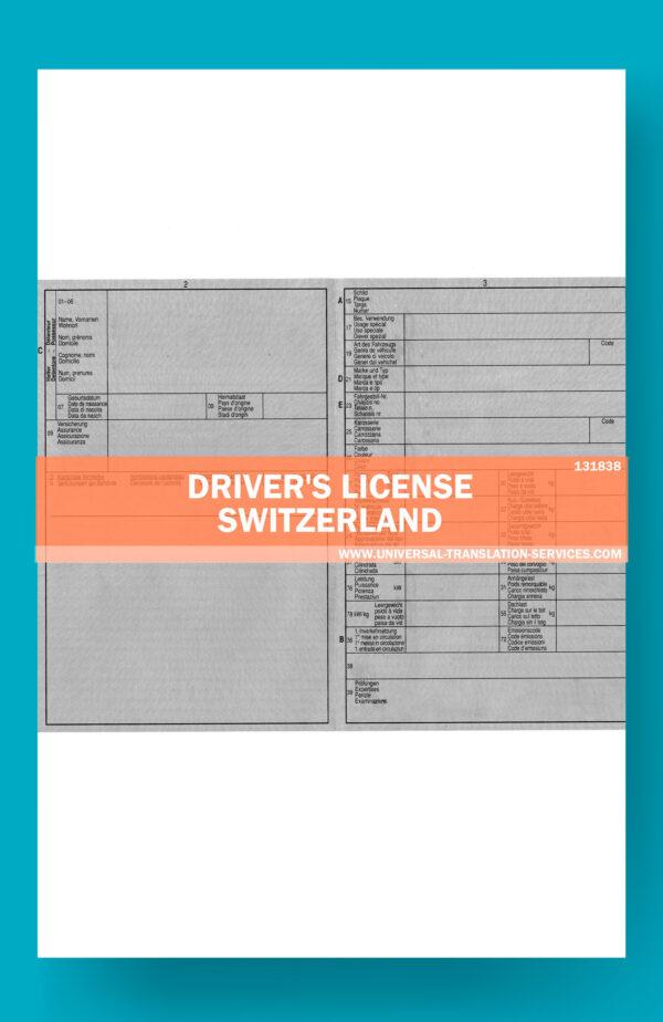 131838-drivers-license-switz-2-2