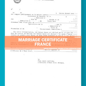131848-marriage-certificate-france