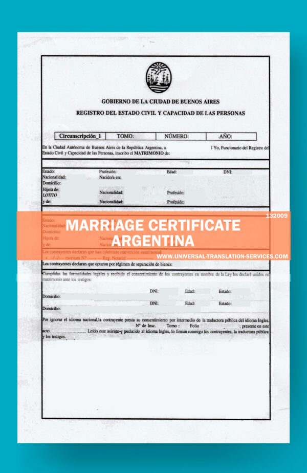 132009-marriage-cert-ARGNEEDS-TO-BE-REDONE