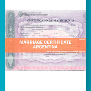 132362-marriage-cert-ARG