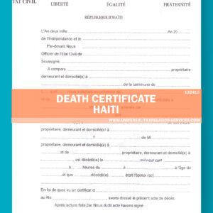 132413-death-cert-HAITI
