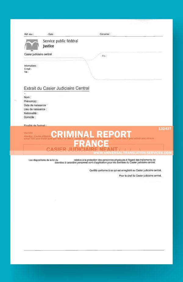 132437-criminal-record-france