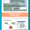 132622-criminal-record-COSTA-RICA