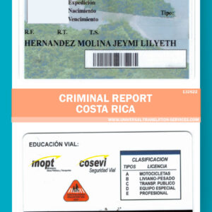 132622-criminal-record-COSTA-RICA