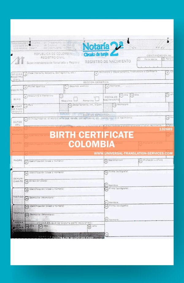132689-birth-cert-colombia