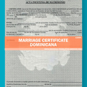 132691-marriage-cert-dominica