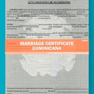 132691-marriage-cert-dominica