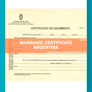 132712-marriage-cert-ARG