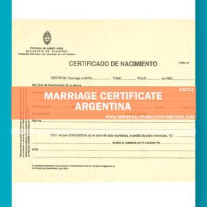 132712-marriage-cert-ARG