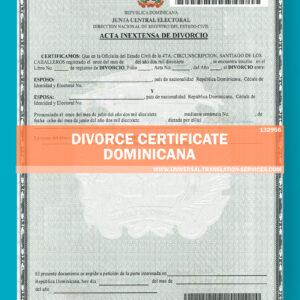 132956-divorce-cert-dominica
