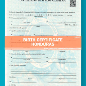 133157-birth-cert-honduras