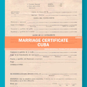 133312-marriage-cert-CUBA