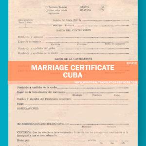 133312-marriage-cert-CUBA