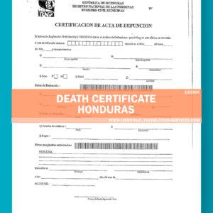 133364-death-cert-honduras