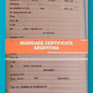 133576-old-marriage-cert-ARG
